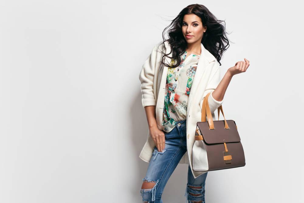 La moda española, más productiva y competitiva que nunca