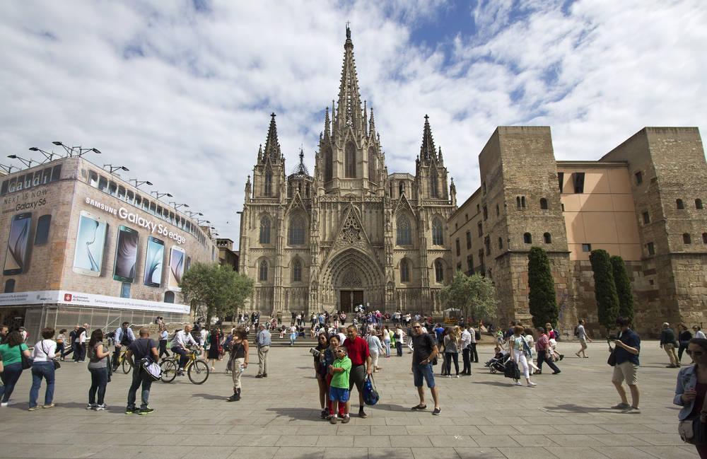 Turismo: una referencia económica a nivel nacional