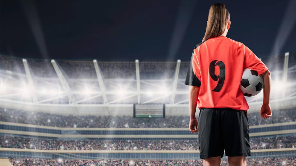 El fútbol todavía necesita combatir algunas injusticias