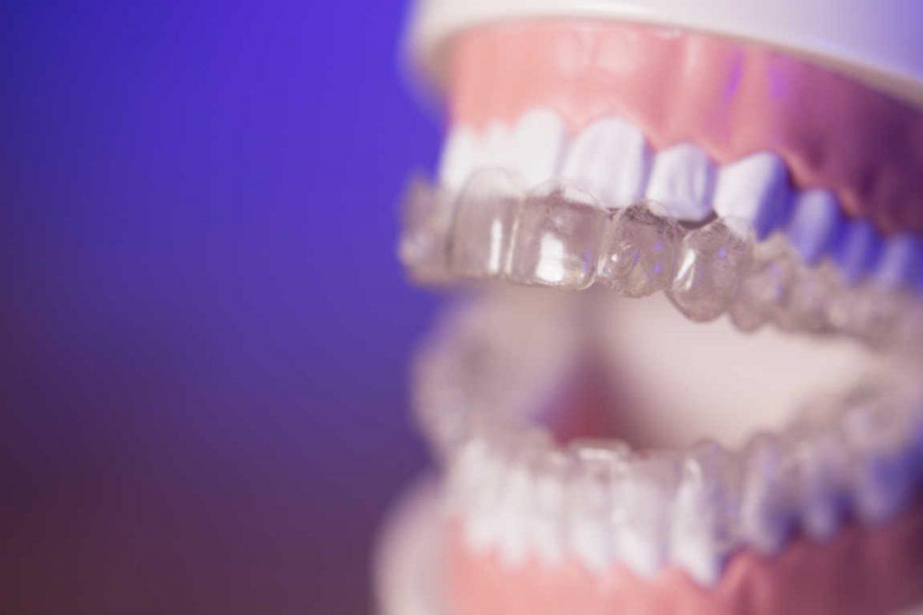 Las técnicas 3D llegan a la odontología