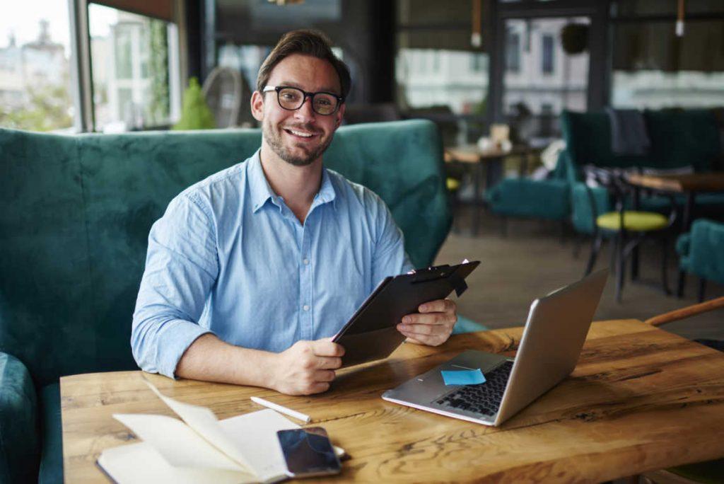 La virtualización de tu negocio es garantía de eficiencia y seguridad