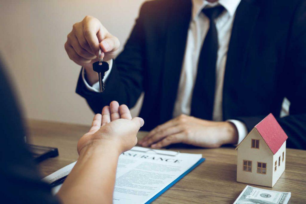 Consejos para elegir la inmobilaria más adecuada