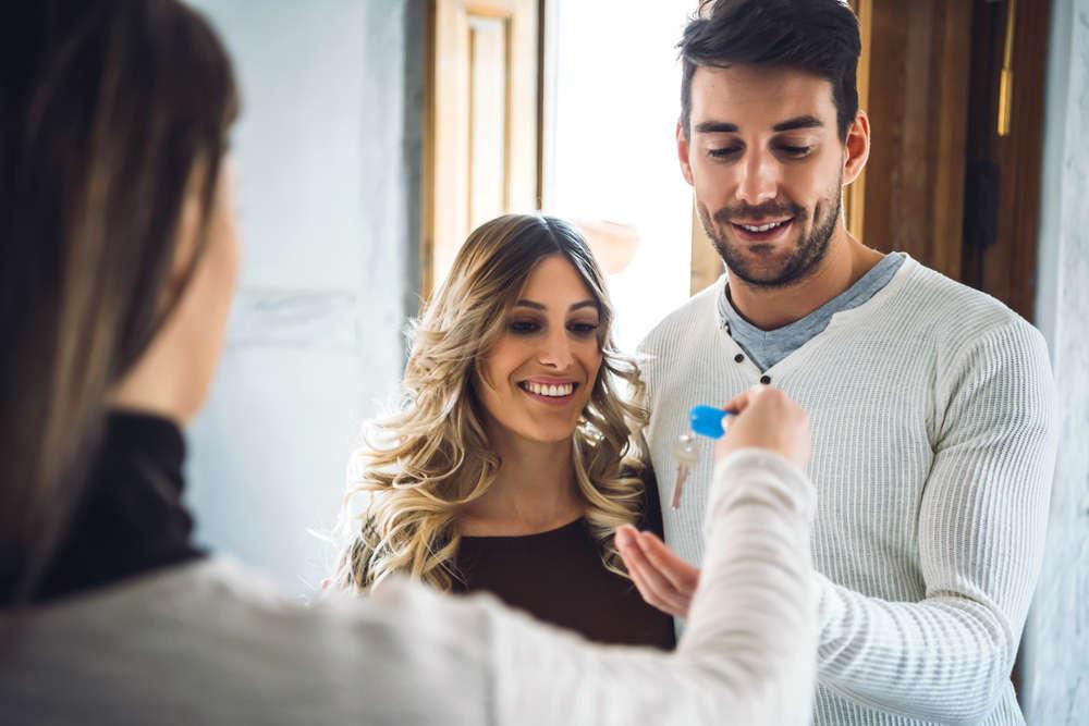 Coronavirus: ¿Es un buen momento para comprar una vivienda?