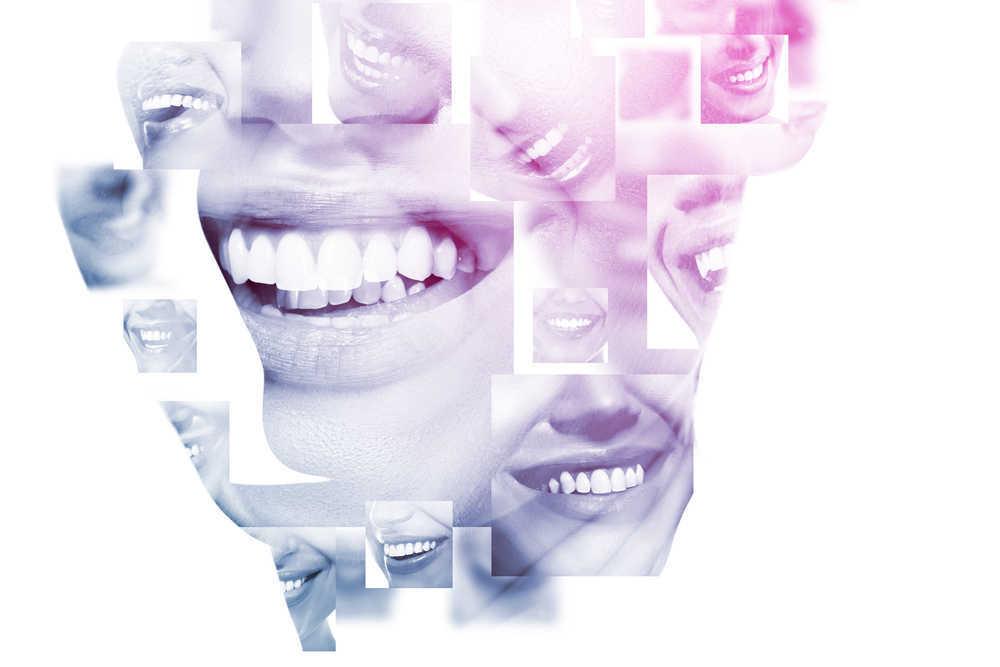 Las preguntas más frecuentes sobre odontología contestadas por expertos