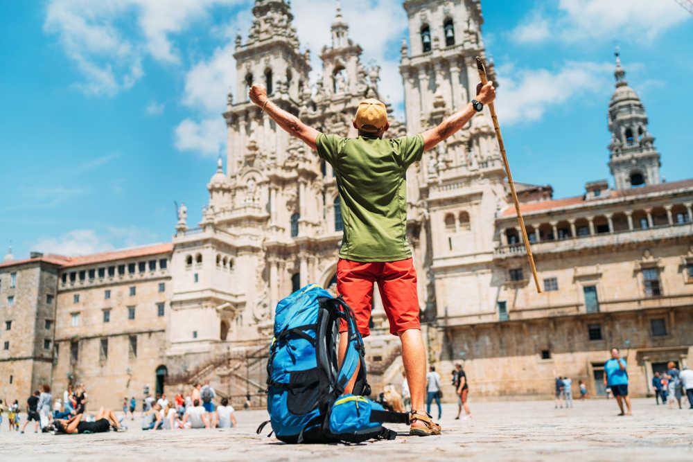 El turismo nacional, el gran aliado este verano (una vez más)