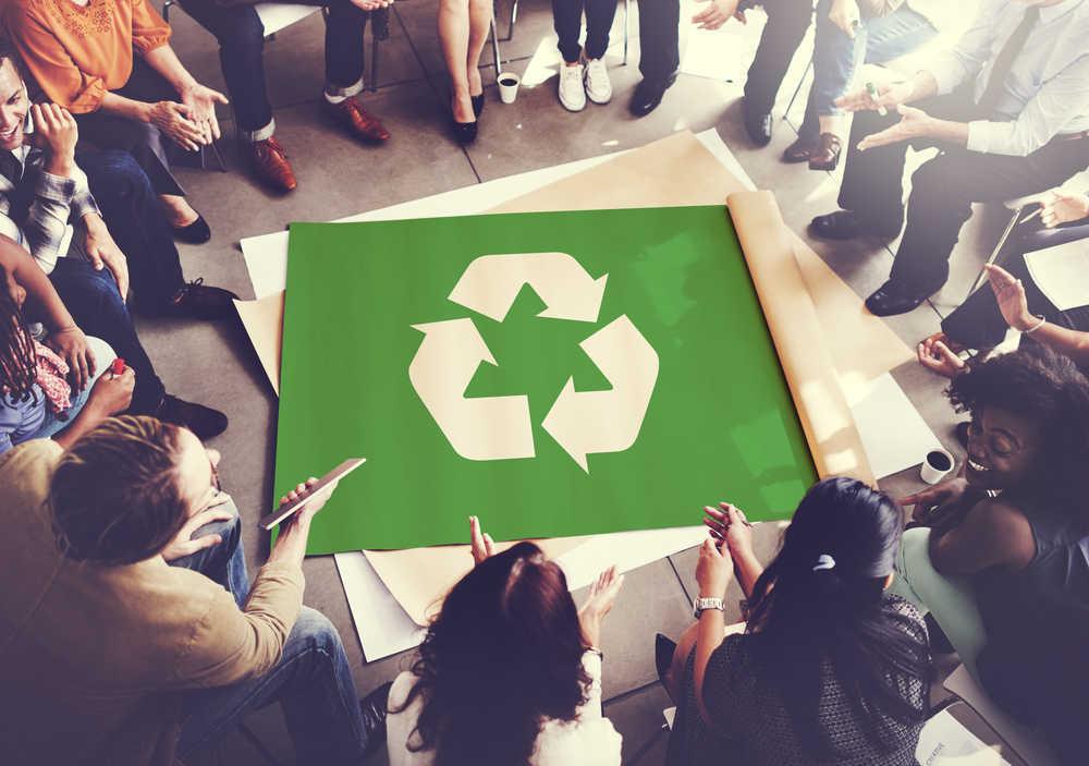 El marketing ecológico ¿llegó para quedarse?