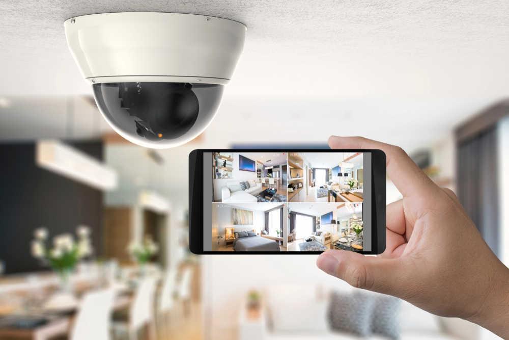 Las mejores cámaras de vigilancia que puedes encontrar en el mercado