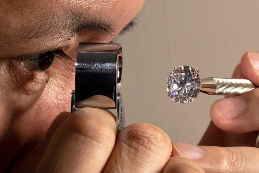 La joyería sostenible es lo que está de moda
