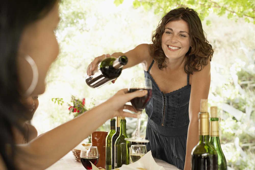 La industria del vino en la economía española